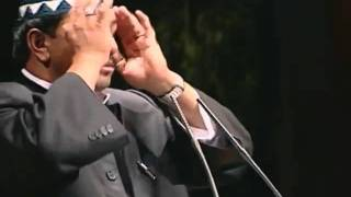 FULL QIRAAT - Qari Abdurrahman Sadien
