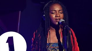 Ray BLK - Un-thinkable (Alicia Keys cover) - Radio 1
