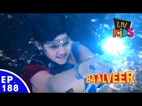 Xxx Mp4 Baal Veer बालवीर Episode 188 Musical Game Special 3gp Sex