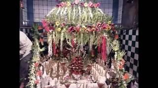 Baba bade shiv mandir Gopiganj , bhadohi , U.P