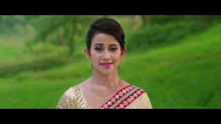 Tumi Aahibaane | Assamese Feature Film | Releasing Sept 22 | Tarali Sarma | Assamese Song |
