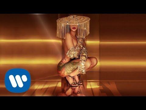 Xxx Mp4 Cardi B Money Official Audio 3gp Sex