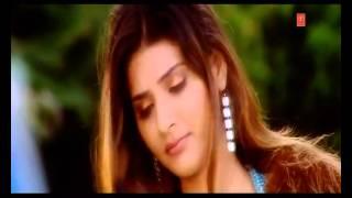 Mujhse Jo Door Hai Bewafai Song)   Agam Kumar Nigam Phir Bewafaai