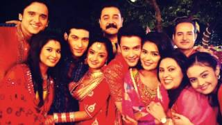 Shastri Sisters || Background Music