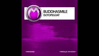 Buddhasmile - 0,4 (Original Mix)