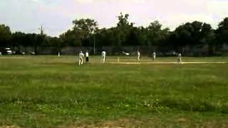 Mustafizur bowling style