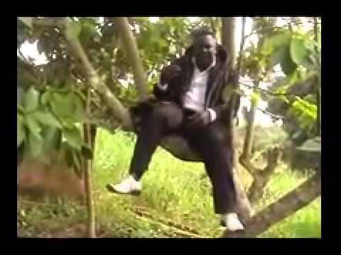 Xxx Mp4 Benin Gninke Wede Sougbo Gogohoun Dahoue 3gp Sex