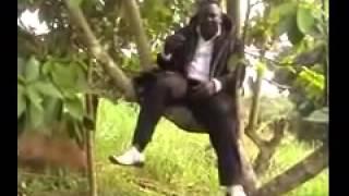 Benin - gninke wede sougbo - gogohoun - dahoue