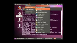 Copy One Drive to Another Using the dd Command in Linux - Ubuntu