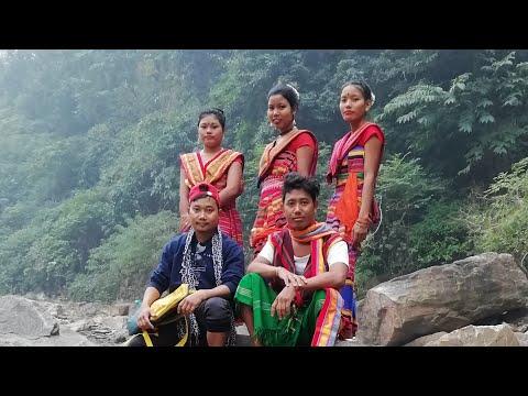 Xxx Mp4 Hajong Video At Sapthoka Performed By Ei Gaon La Ekra Chengri 3gp Sex