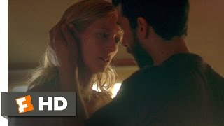 I Am Love (8/12) Movie CLIP - Wordless Seduction (2009) HD