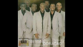 Oh! Happy Day - Black Singers (Tradução)