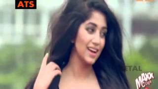 Naila Nayem Masti Unlimited   Bangla Eid Natok 2015 Eid Ul Adha