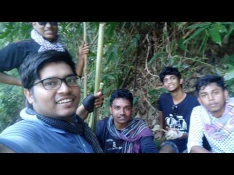 Amihakum /Velakum tour (Bandarbon)