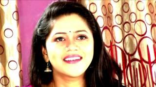 Epi 761 | 29-04-2016 | Sravana Sameeralu Telugu Daily Serial
