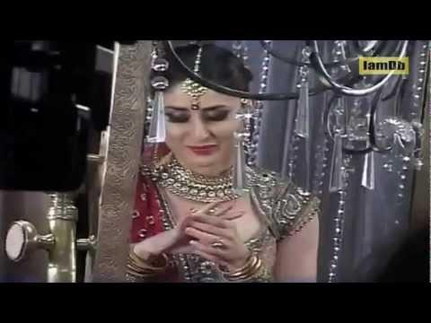 Xxx Mp4 Saif Ali Khan And Kareena Kapoor Wedding Dresses 3gp Sex