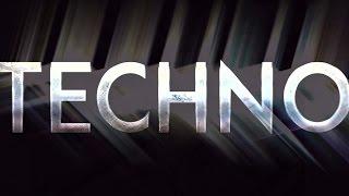 Mix Retro Techno Sound Of Clubbing Belgium