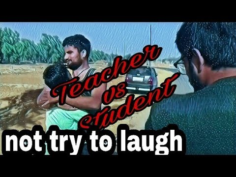 Xxx Mp4 TEACHER NUMBRI TO STUDENT 10 NUMBRI Pu Ru Videos Funny Pu Ru 3gp Sex