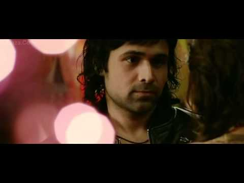 Phir Mohabbat Murder 2   Original Movie Version www DJMaza Com