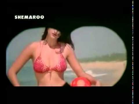 Xxx Mp4 Sarika Hassan In Bikini 3gp Sex