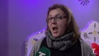 Huelva por una sanidad digna pide que se acuda a la manifestación del día 12