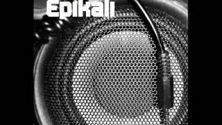 # Clint Eastwood / Instrumental Hip Hop Rap / Beatbox Version // Beat by Epikali