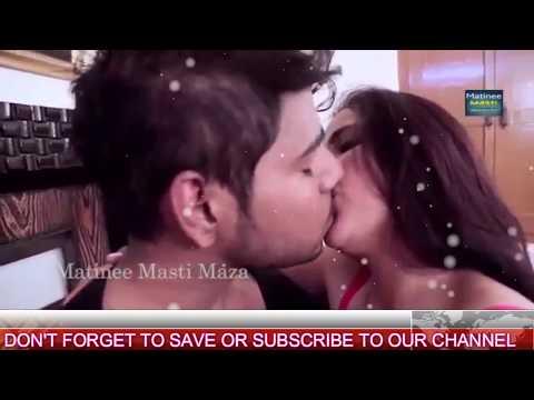 नंगी भाभी की मालिश की देवर ने - Devar Ne Garam Babhi Ki Malish Ki - (2017) - New Video of Bhabhi