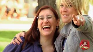 Just For Laughs Gags - Best FUNNY VIDEO