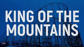 10 Tallest Roller Coasters You Won