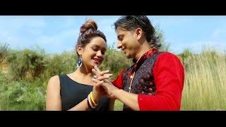 New Hit Lokdohari Song ''PAAGAL BHANCHHAN'' Ramji Khand & Tika Pun HD