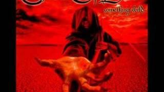 Children of Bodom - Lake Bodom