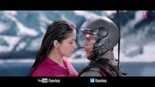 Junooniyat MovieTrailer   Junooniyat Movie   Pulkit Samrat  Yami Gautam   YouTube 720p
