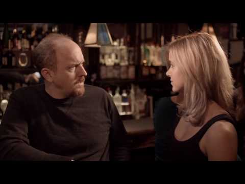 Xxx Mp4 Louis CK First Scene For Episode 4 Of LOUIE On FX Tuesdays 11pm SO Old 3gp Sex