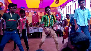 Cycle se aya sanam cycle se re