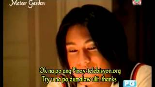 MG EP 14 PART 1 tagalog version