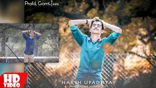 Lightroom Photo Editing Tutorial | Android Mobile | 13 | Best photo editing | edit like cb edit