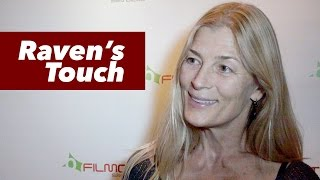 Ravens Touch Arrives at FilmOut San Diego