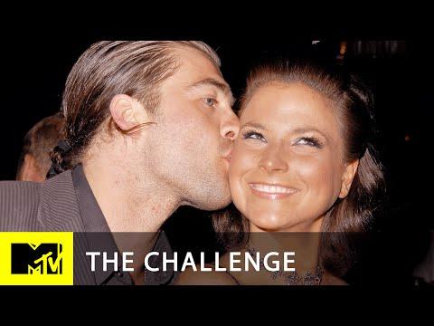 Xxx Mp4 The Challenge Battle Of The Bloodlines Honoring Diem Cast Special MTV 3gp Sex