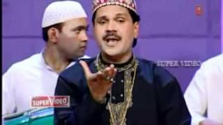 Tasleem aur Arif   Seb Ka WaQia Ghous Pak Ke Walid Ka WaQia ManQabat Part 1 2   YouTube