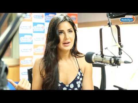 Xxx Mp4 Jagga Jasoos Ranbir And Katrina On Working With The Child On The Sets Anurag Basu 3gp Sex