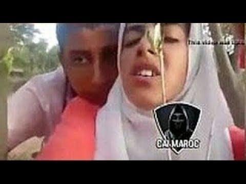 Xxx Mp4 بنتي مشات تقرا 2017 3gp Sex