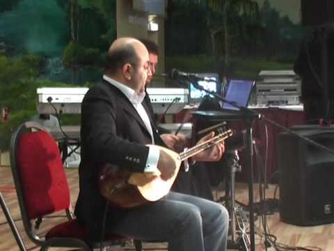 Kivircik Ali Leylim Ley 2010