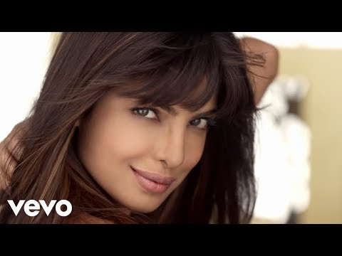 Xxx Mp4 Priyanka Chopra In My City Ft Will I Am 3gp Sex