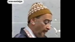 SIRAT BOUMEDIEN ( humour à l'anciennes )