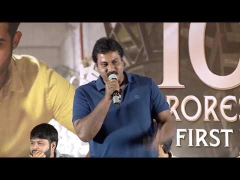 Xxx Mp4 Sunil Speech Aravindha Sametha Success Press Meet Jr NTR Trivikram 3gp Sex