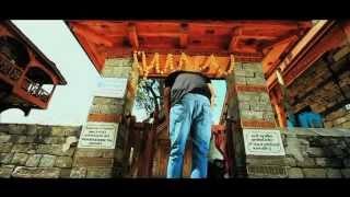 Narinder Kherimanian | Sohni Ji Kudi | Brand New Punjabi Song 2013