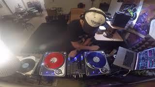NugLife DJ Mix