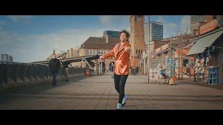 MORITZ VON HURTER // ANKERTATTOO // MUSIC VIDEO