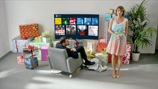 Telewizory Samsung | Program #iwieszjak | Co powie Ci oznaczenie Samsung Smart TV?