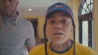 Uber Everywhere - Tory Lanez x Young M.A. x Trill Sammy